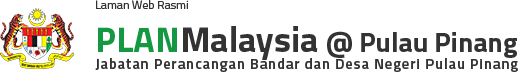 logo jpbd ms